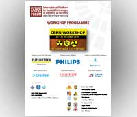 programme CBRN Workshop