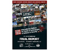 Future Forces Forum Final Report 2016