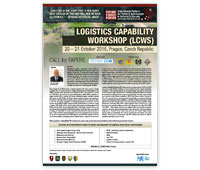 Logistics Capability Workshop (LCW)