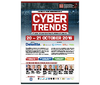 Future Cyber Security & Defence Conference 2016